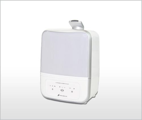 ジアリフレ MX-200の購入ページへ